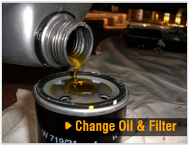 01Change-Oil-and-Filter