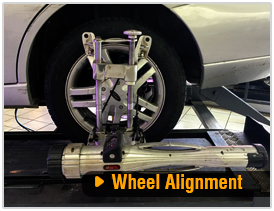 02-Wheel-Alignment