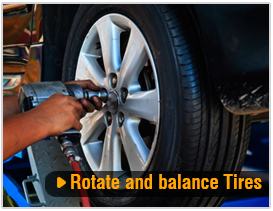 03-Rotate-and-balance-Tires
