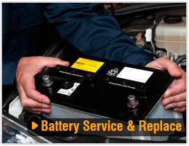 04-Battery-Service-and-Replace