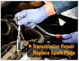 05-Transmission-Repair