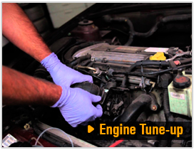 06-Engine-Tune-up