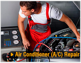 07-Air-Conditioner-Repair